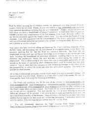 cover letter length of cover letters length of cover letter for