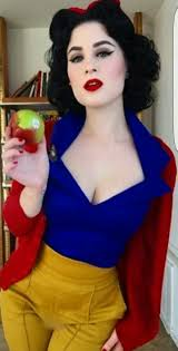 best 25 snow white costume ideas on pinterest snow white