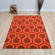 Shining Rug Pattern Venus Rugs In Autumn Free Uk Delivery The Rug Seller