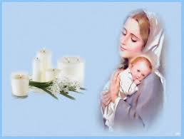 Belles images de la Vierge Marie Images?q=tbn:ANd9GcQpof1VIHnC1gv_qTTwFoJVVEeEJ7IGH0ayITkhmGq1CZ-3wk1dIA