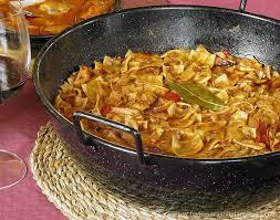 recette cuisine gaspacho espagnol recette espagnole gazpacho manchego
