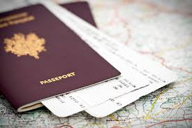 travel passport images Canadian dual citizenship what you need to know trip sense jpg