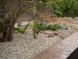 low maintenance landscaping hometuitionkajang com