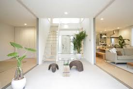 beautiful modern homes interior home design the spacious white interior design ideas of the house
