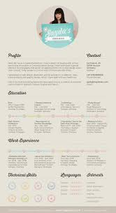 How To Write A Curriculum Vitae Cv How To Write Cv Resume How To by 58 Best Resume Images On Pinterest Design Resume Resume Ideas