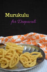 murukulu south indian chakli for murukulu how to chakli recipe diwali lentils and snacks