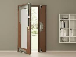 porte dressing sur mesure porte placard castorama sur mesure advice for your home decoration
