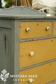 1838 best miss mustard seed milk paint meets vintage farmhouse