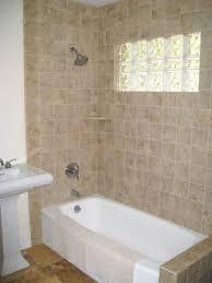 bathtubs superb tile bath surround ideas 45 guest bath tub with