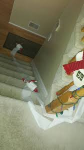 257 best elf on the shelf images on pinterest elf on the shelf