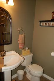 best paint color for small windowless bathroom bathroom best
