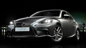 lexus isf motor lexus is f to be discontinued report