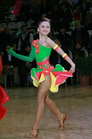 171 best junior ballroom dance dresses images on pinterest latin