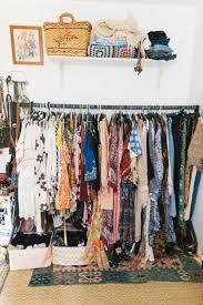 Uncluttered Look 2097 Best Boho Decor Images On Pinterest Home Bohemian Interior