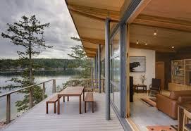 exterior exterior house redesign ideas contemporary house