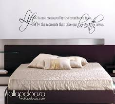 bedroom wall quotes wall decals quotes cheap popular bedroom wall quotes stickers buy