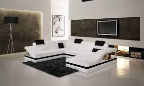 canapé d angle en cuir pas cher divan d angle vente banquette cuir pas cher chest u lecoindesign
