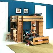 Bunk Beds With Dresser Dresser Desk Combo Desk And Dresser Combo Dresser Desk Combo Bunk