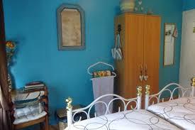 chambres d hotes originales chambres d hôtes originales et chaleureuses dans le doubs proche