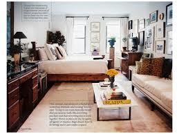 128 best studio apartment ideas images on pinterest apartment