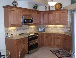 Kitchen With Maple Cabinets by 79 Best Maple Kitchen Cabinets Images On Pinterest Maple Kitchen