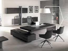 bureaux de travail bureaux de direction bois executive i bureau