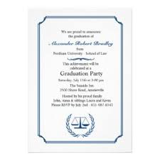 what to write on a graduation announcement 15 best graduation invitation wording images on