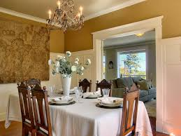 dining room molding ideas trim molding ideas dining room traditional with chandelier crown