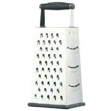 ustensiles de cuisine en p 94 secondes ustensil de cuisine 4 faces indispensabs en cuisine chef