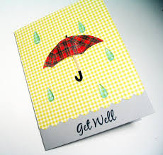 get better cards ideas to create diy get well soon cards handmade4cards