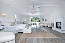 All White Living Room by Hgtv Shows How To Make An All White Room Beautiful And Inviting Hgtv