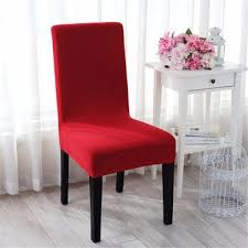 dining room seat covers imposing wonderful home interior design