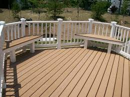 deck designs lowes deck designs lowes house designing and plans