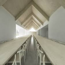 gallery of kamyk heritage park tamizo architects 5