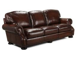 Simon Li Leather Sofa Living Room Leather Sofas Furniture Of Dalton Carpets Of Dalton