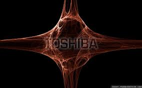 toshiba laptop wallpaper toshiba wallpapers crazy frankenstein