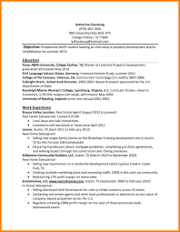 resume sles for college students seeking internships in chicago engineering student sle resumeles collge economics graph maker