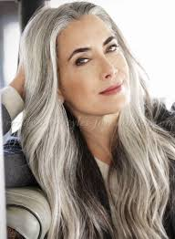 long gray hairstyles for women over 50 long hairstyles over 50 long grey hairstyle trendy hairstyles
