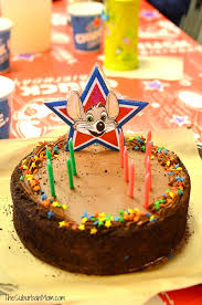 Wholesale Cake Decorating Supplies Melbourne 5 Tips For The Best Chuck E Cheese Birthday Party