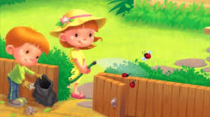 the lord u0027s prayer song for kids the our father video dailymotion