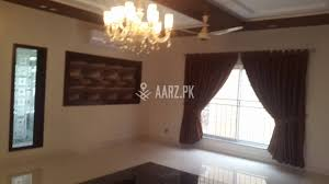 Home Design 8 Marla 8 Marla Lower Portion For Rent In G 11 Islamabad Aarz Pk
