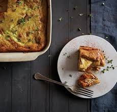 144 best fall recipes images on fall recipes vitamix
