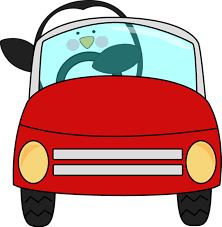 cartoon ferrari cartoon car pictures