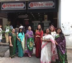 210 best sarees for farewell img 4807 jpg