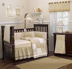 Decor For Baby Room Baby Room Ideas For Baby Boy The Comfy Nursery Ideas For Boys