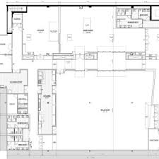 kitchen design floor plan kitchennooktokit andrea outloud