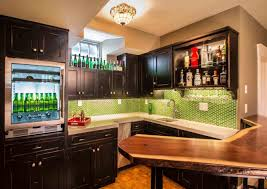 louisville cabinets and countertops louisville ky louisville ky valley kitchen cabinets hd wallpaper cabinet
