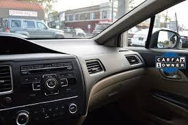 2014 honda civic sedan lx stock 0169 for sale near great neck