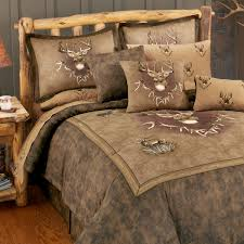 theme comforters camouflage bedding sheets and comforters camo trading