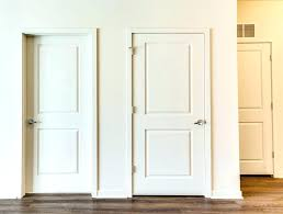 interior doors at home depot shaker style interior doors home depot 2 panel square wwwgmailcom info